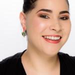 Janine Corrales