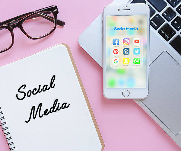 social-media-management-service