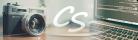 logo_v02.3
