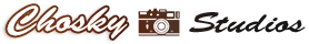 logo_white_v03v