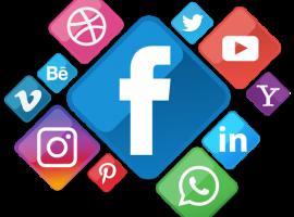 social-media-marketing_CS