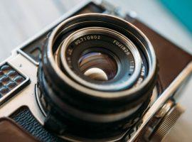 technology-camera-photography-vintage-photographer-wheel-1074009-pxhere.com