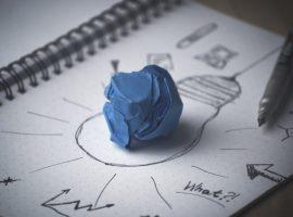 writing-pencil-creative-light-technology-thinking-714869-pxhere.com